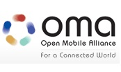 Open-Mobile-Alliance