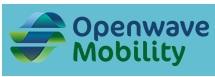 Openwave-Logo