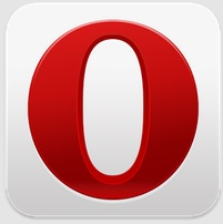 Opera-Mini-Browser-Logo