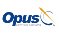Opus-Software-Logo