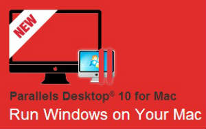 Parallels-Mac-Management