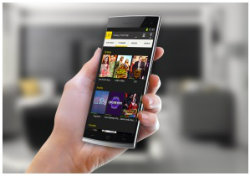 Peel-Smart-Remote-app