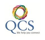 QCS-Communication-Technologies-Logo