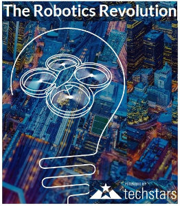 Qualcomm-Robotics-Accelerator