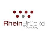 RheinBrücke-IT-Consulting-Logo