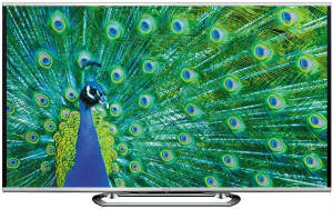 Sharp-Quattron-Pro-technology-TV