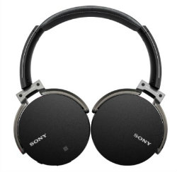 Sony-India-MDR-XB950BT-headphone