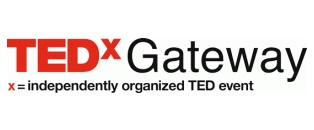 Mumbai to host the 5th edition of TEDxGateway Conference 2