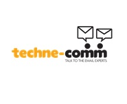 Techne-Comm-Logo