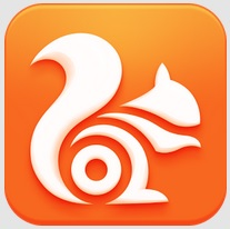 UC-Browser-Logo