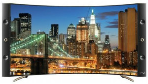 Vu-Televisions-Curved-4k-UHD-SMART-LED-TV
