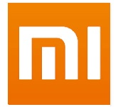 Xiaomi sells over 8.5 million devices in one month during festive sales