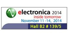 electronica-2014
