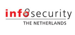 "gateprotect presents its latest ""Made in Germany"" network security products for businesses and critical infrastructure at Infosecurity.nl 2014 2"