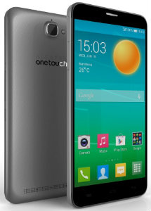 ALCATEL-ONETOUCH-Flash-smartphone