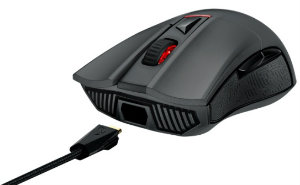 ASUS-ROG-Gladius-optical-wired-gaming-mouse