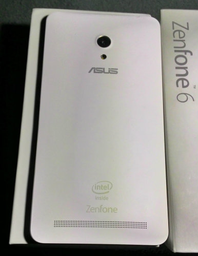 ASUS ZenFone 6 Review and Verdict 1