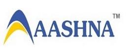 Aashna-Cloudtech-Logo