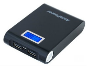 Asia-Powercom-AP-10400A-Power-Bank