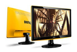 BenQ-gaming-monitor-RL2240HE