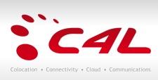 C4L-Logo