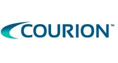 Courion-Logo