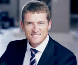 Dimension-Data-CEO-Brett-Dawson
