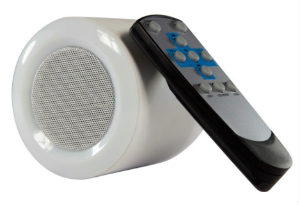 ENRG-LED-speaker-bulbs