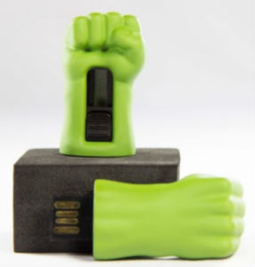ENRG-USB-drives