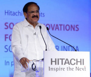 Hitachi-Social-Innovations-for-Future-Solutions-for-India