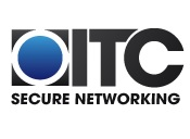 ITC-Secure-Networking-Logo