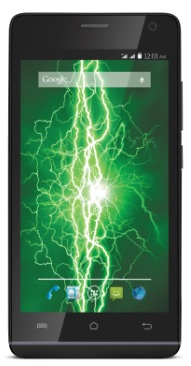 LAVA launches Iris Fuel Series Smartphones  4
