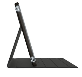 Logitech-Big-Bang-for-iPad-Air 2