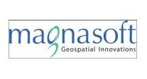 Magnasoft-Logo