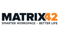 Matrix42-Logo