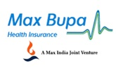 Max-Bupa-Logo