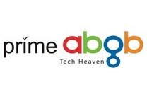 Prime-ABGB-Logo