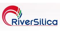 RiverSilica-Technologies-Logo
