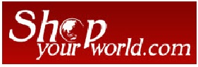 ShopYourWorld-Logo