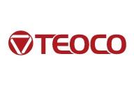 TEOCO-logo