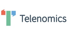 Telenomics-Logo
