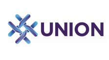 Union-Solutions-Logo