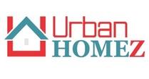 UrbanHomez-Logo