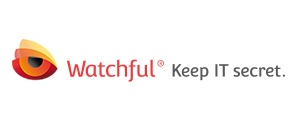 Watchful-Software-Logo