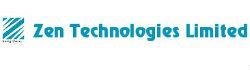 Zen-Technologies-Logo