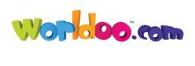 worldoo.com-Logo