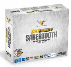 ASUS-Sabertooth-Z97-Mark-S