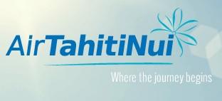 Air Tahiti Nui launches 5 new regional websites 1