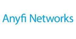 Anyfi-Networks-Logo