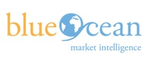 Blueocean-Market-Intelligence